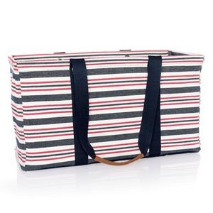 Thirty-One Large Utility Tote LTD.